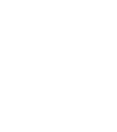 http://www.sgs.com/en/certified-clients-and-products/certified-client-directory